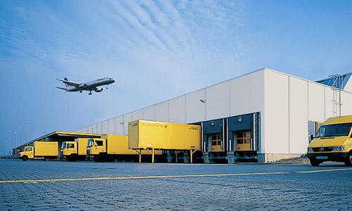 whyUs-logistics