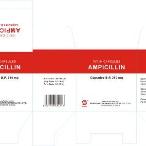 ampicillin-cap-250mg